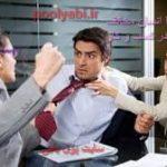 آموزش مذاکره در کسب و کار ، شیوه مذاکره در کسب درآمد