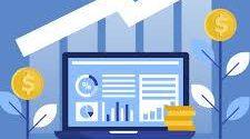 اصول کسب درآمد اینترنتی با سایت ،افزایش فروش اینترنتی