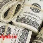 کنترل پول ، شیوه ثروتمند شدن ، گام ثروتمند شدن ، کنترل پول برای کسب ثروت