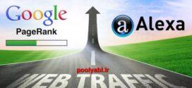 راههای افزایش رتبه سایت در گوگل