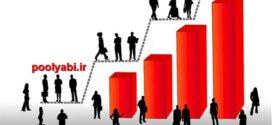 افزایش فروش فروشگاه ،راهکار فروش اینترنتی ، 6 شیوه افزایش فروش فروشگاه