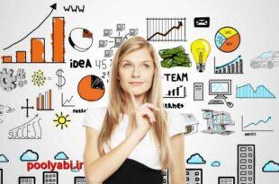 استراتژی محتوا ، بازاریابی محتوای اینترنتی ، بازاریابی محتوا چیست؟ صفر تا صد استراتژی محتوا