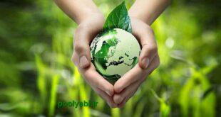 بازاریابی شبز ، گرین مارکتینگ ، مقاله بازاریابی سبز ، معایب بازاریابی سبز ، محصولات سبز چیست؟