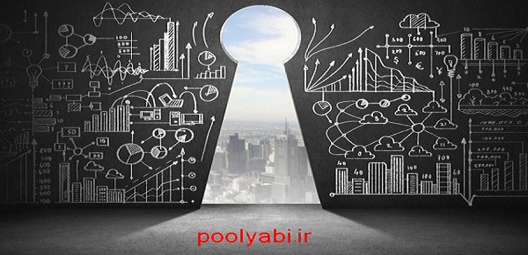 ایده کسب درآمد و کاریابی ، ایده کسب و کار ، ایده های پول ساز در خانه ، ایده پولساز اینترنتی ، یافتن شغل و کار ، ایده های خلاقانه کسب و کار
