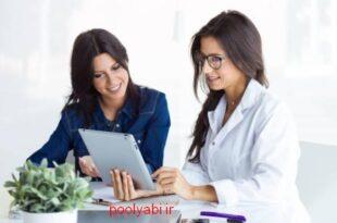 مشاغل پولساز و جذاب برای زنان ، ایده کسب و کار زنان ف مشاغل خانگی زنان ، بهترین شغل ها برای زنان ، شغل های پردرآمد برای زنان ایرانی