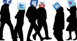 ایده حضور در شبکه اجتماعی ، کار با شبکه اجتماعی ، حضور تجاری در شبکه اجتماعی ، درآمد شبکه اجتماعی