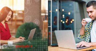 راههای کسب درآمد اینترنتی بالا ، راههای پولسازی ، ساده ترین راههای کسب درآمد ، اصول کسب درآمد از اینترنت