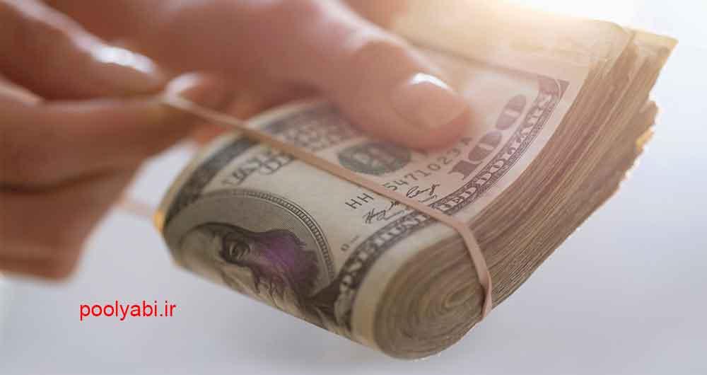 برنامه های کسب درآمد دلاری ، کسب درآمد میلیونی از سایت خارجی ، کسب دلار